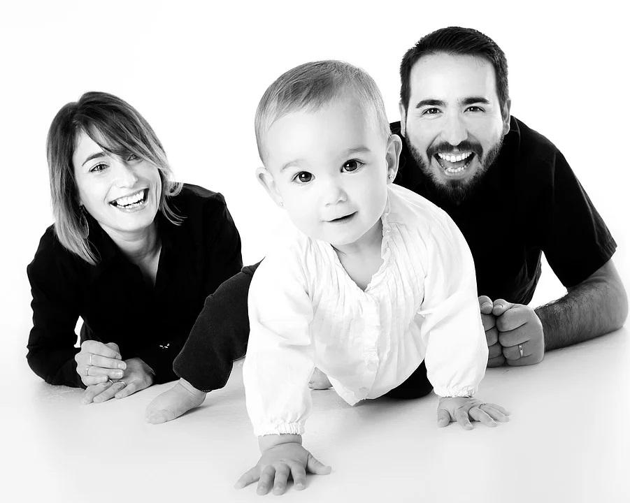 famiglie e decreto rilancio