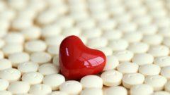 Cittadinanzattiva presenta il Manifesto per il diritto alla medicina personalizzata