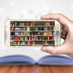 Editoria, AIE: le librerie fisiche superano quelle online