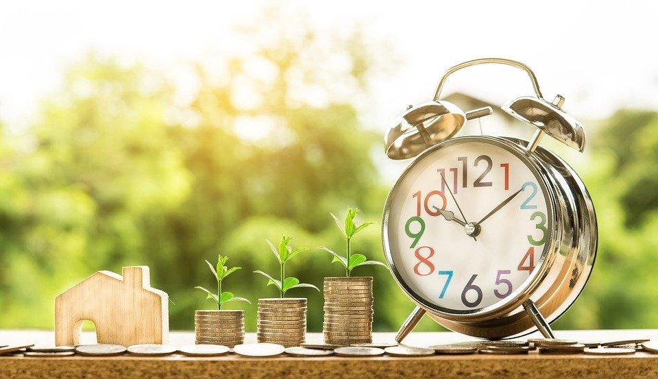 Moratorie mutui e prestiti, Assoutenti: nuove regole Eba potrebbero bloccare sospensione rate
