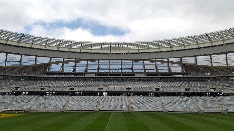 Abbonamenti calcio Brescia e Lecce, Antitrust avvia istruttorie per possibili clausole vessatorie