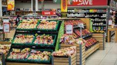 Industria alimentare, l'impatto del Covid e prospettive per il futuro