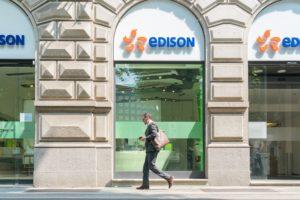 Edison_Coronavirus