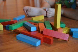 Giornata per la consapevolezza sull'autismo