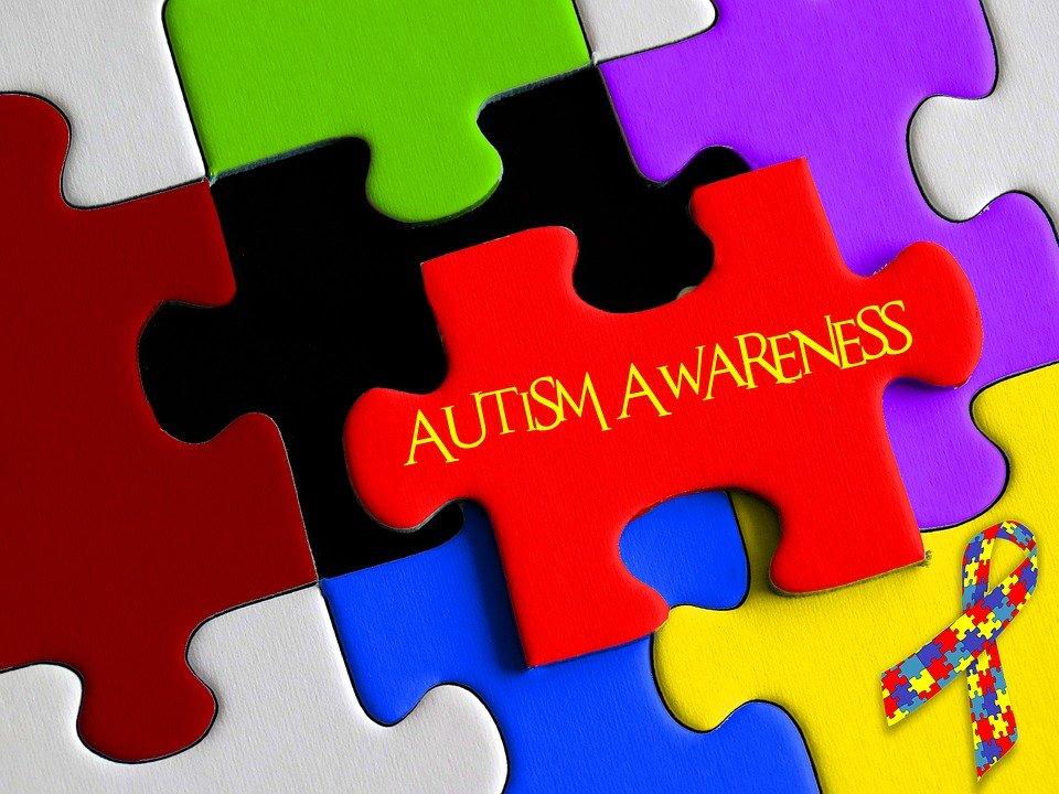 Autismo, in Italia 1 bambino su 77 presenta un disturbo dello spettro autistico