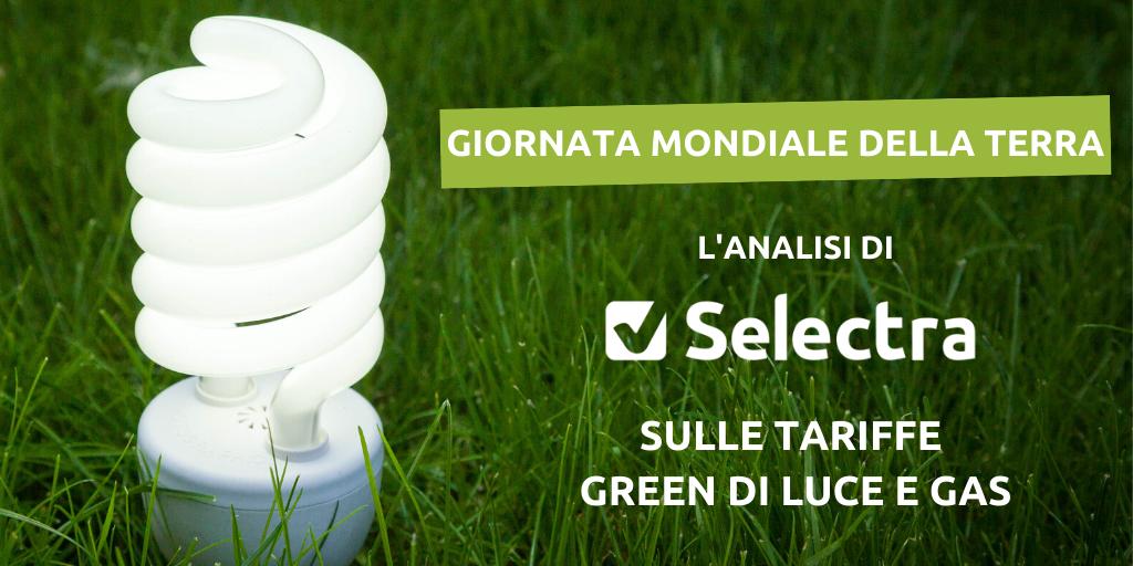 Offerte Green_Selectra