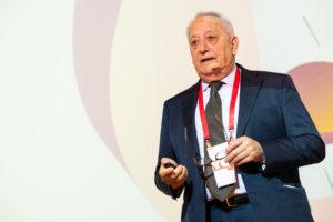 Netcomm Forum_Roberto Liscia