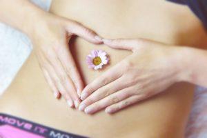5^ Giornata nazionale della salute della donna