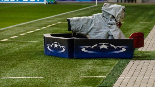 "Diritti TV calcio, Adoc: ""Qualcuno pensi ai consumatori"""