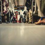 Trasporti su ferrovie e autobus, Autorità: indennizzi se tarda la risposta ai reclami