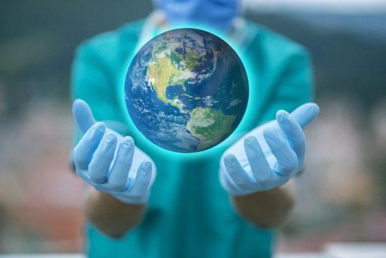 Oggi la Giornata Mondiale della Salute, OMS: costruire un mondo più giusto e più sano