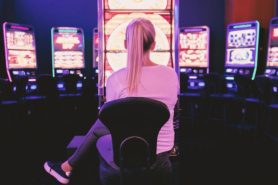 Gioco d'azzardo, al via le Linee d'azione per prevenzione, cura e riabilitazione