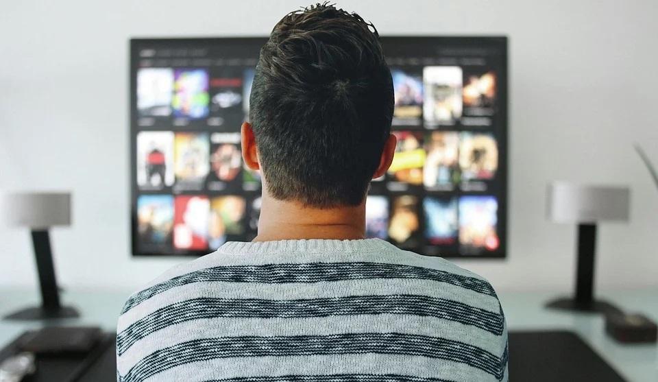 Streaming a pagamento, l'indagine di Altroconsumo