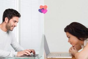 Single e Coronavirus_incontri-online