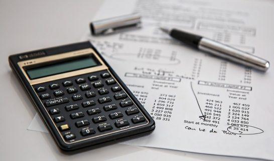 Santander, MC: rimborsi per i consumatori in caso di estinzione anticipata dei prestiti