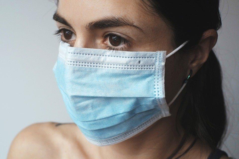 Indossare la mascherina_coronavirus