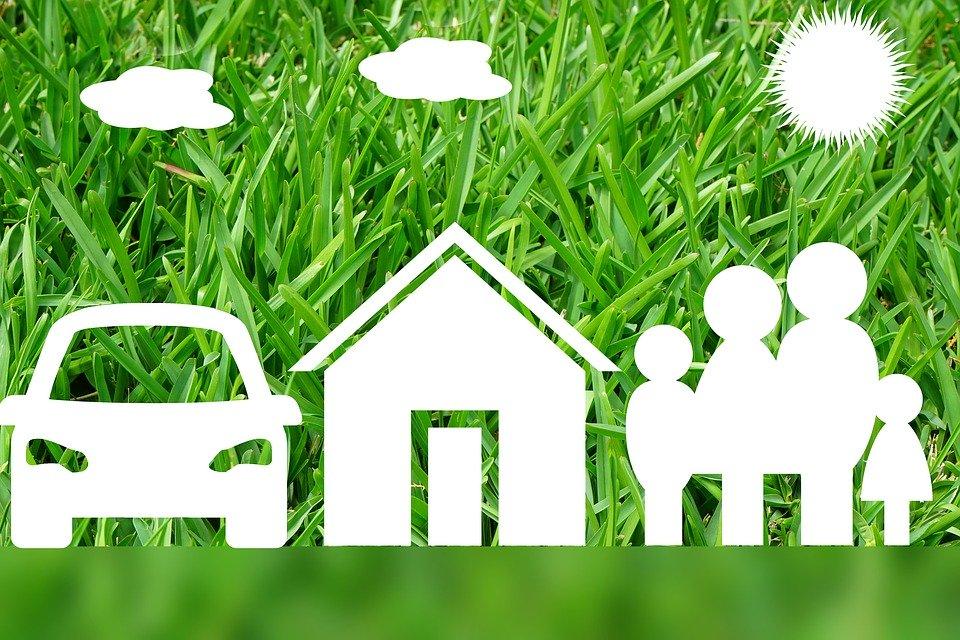Offerta assicurativa, IVASS analizza i trend del 2° semestre 2020