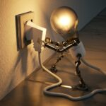 Mercato libero energia, Associazioni dei Consumatori: serve un albo dei venditori