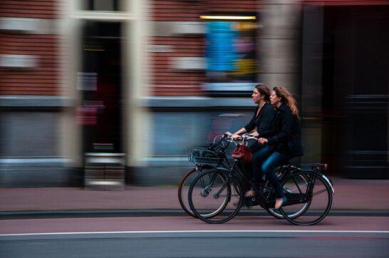 Bonus bici, si può chiedere il rimborso fino al 15 febbraio