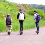 Bonus bici, Federconsumatori segnala disservizi e lunghi tempi di attesa