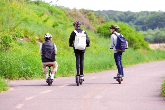 Bonus mobilità, il Ministro Costa assicura che i fondi ci saranno per tutti