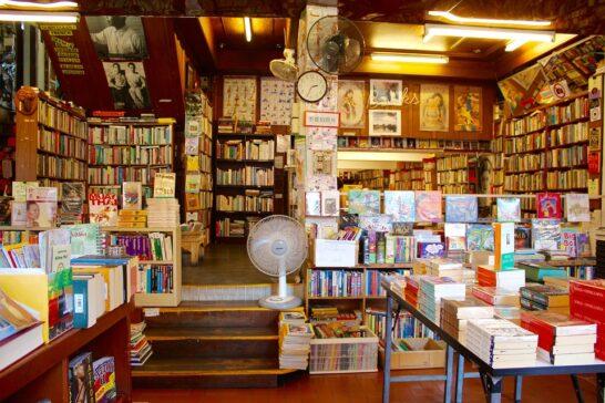 Zone rosse, questa volta librerie e parrucchieri rimangono aperti