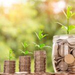 Regolamento sulla finanza sostenibile, Banca Etica: serve una finanza realmente etica