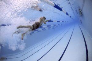Linee guida per piscine e palestre