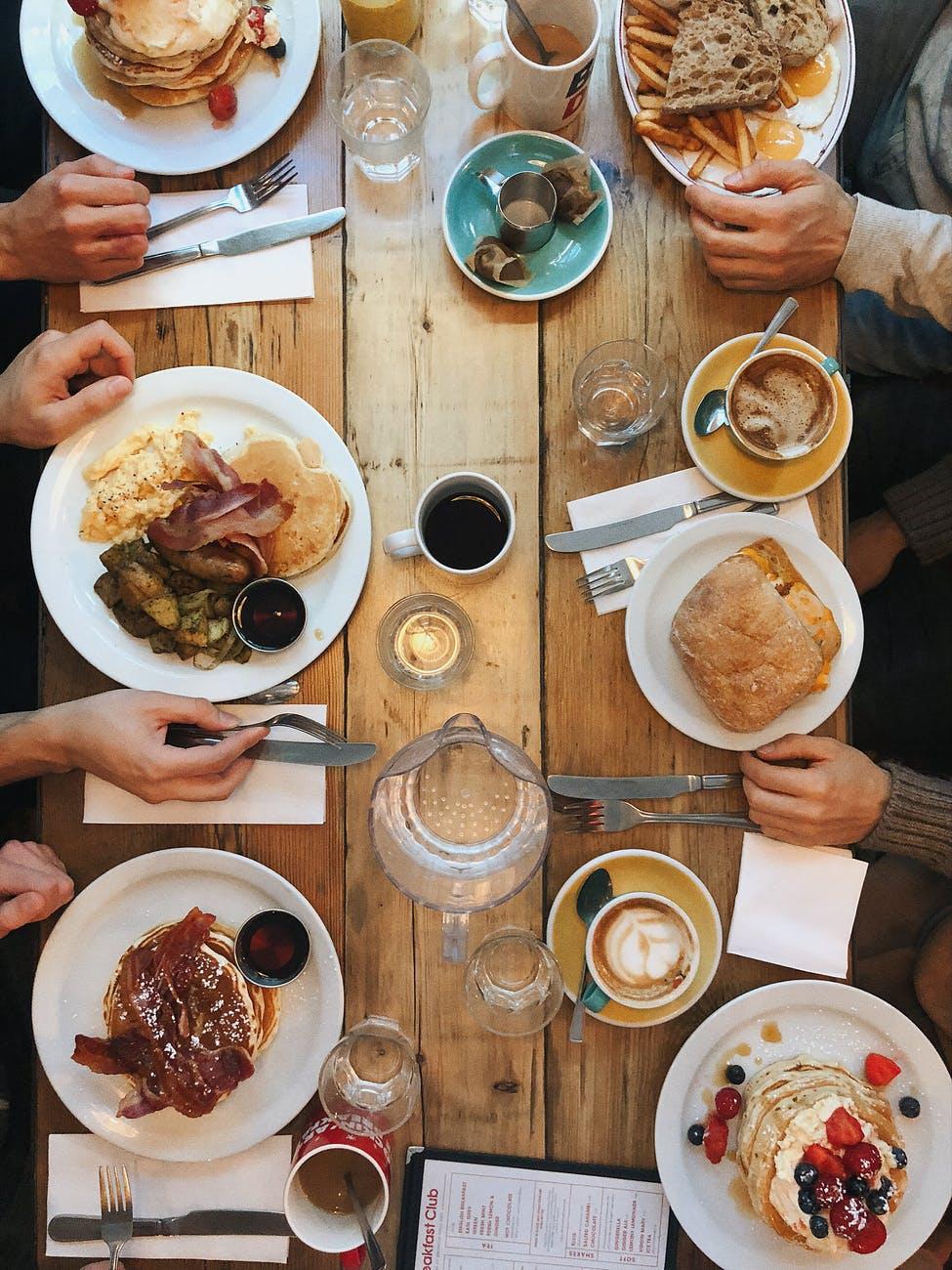 Riaperture ristoranti, TheFork: il 79% degli utenti pronto a tornare nelle prime tre settimane