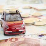 Antitrust sanziona Facile.it con una multa pari a 500mila euro