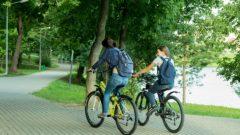 Bonus biciclette e mobilità alternativa