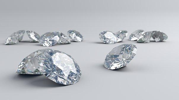 Diamanti da investimento, Banca Popolare di Bari condannata a risarcire acquirente