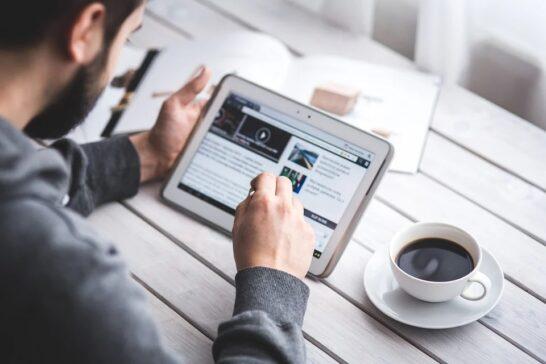 Piattaforme online, la Commissione europea lancia la riforma dello spazio digitale