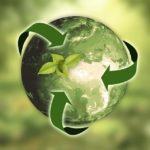 Giornata della Terra, i cittadini sono più attenti all'ambiente e alla sostenibilità