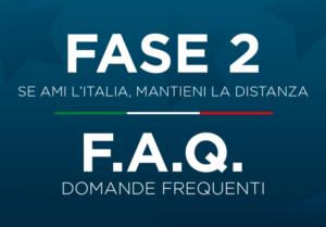 Congiunti_faq