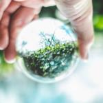 Transizione ecologica, il 26 e il 27 ottobre gli Stati Generali della Green Economy