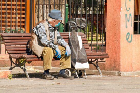 Povertà sanitaria, Banco Farmaceutico: in aumento dopo la pandemia