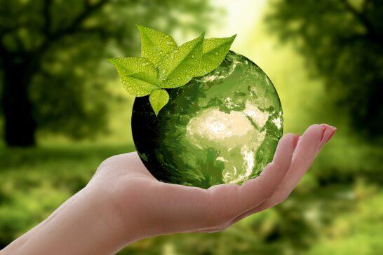 Legge UE sul clima, nuovo obiettivo: ridurre le emissioni del 60% nel 2030