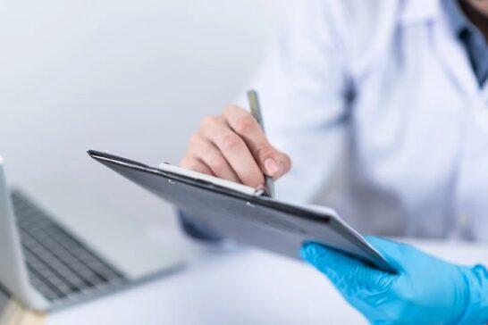 Dati sanitari dei pazienti comunicati per errore, Garante Privacy multa due ospedali e una Asl