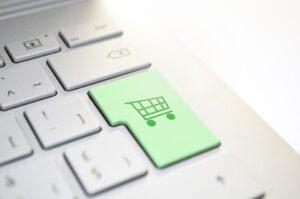 Food&Grocery, l'online è di casa
