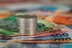 Le indagini Antitrust su banche e finanziarie
