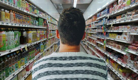 """""""Free from"""", in Italia aumenta la vendita dei prodotti """"senza zuccheri"""""""