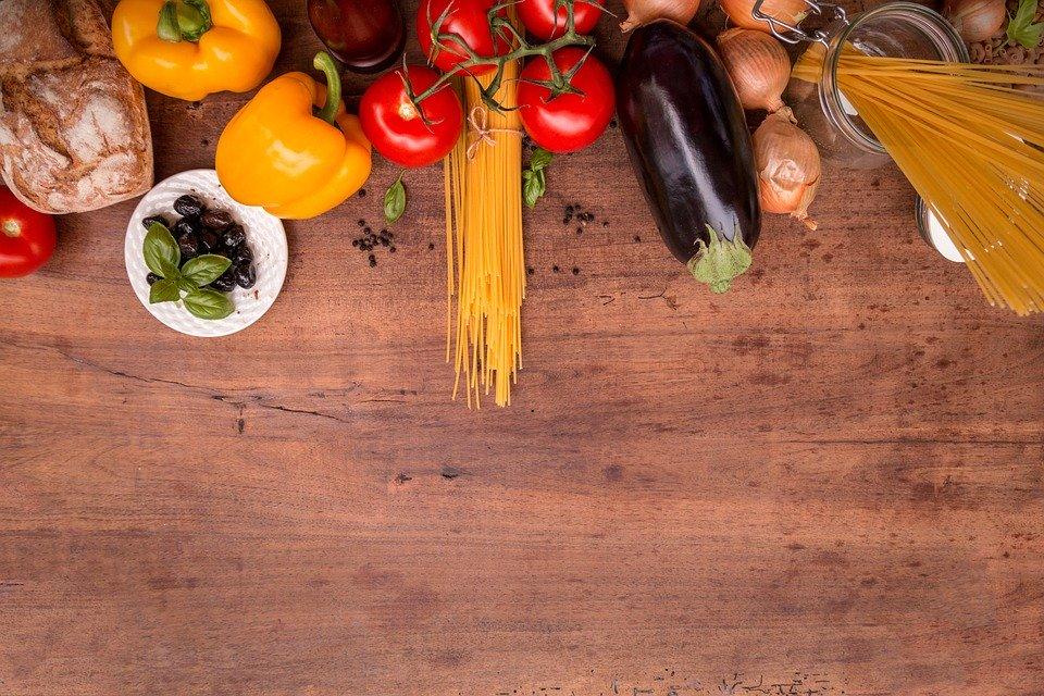 Associazioni chiedono l'approvazione del Ddl di riforma dei reati agroalimentari