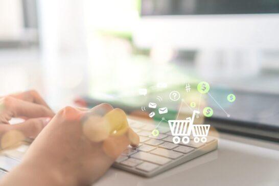 Consumatori digitali, lo shopping online piace ma deve essere semplice e sicuro