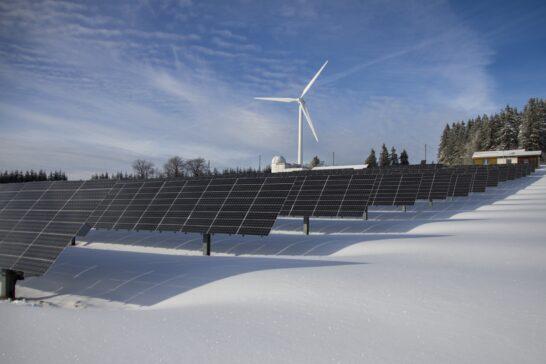 Forum QualEnergia, il contributo delle comunità energetiche alla decarbonizzazione