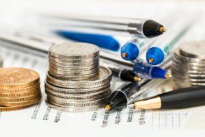 Educazione assicurativa, al via l'indagine IVASS