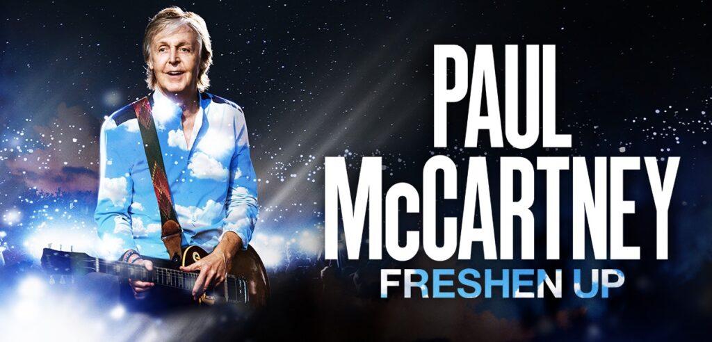 McCartney contro la politica dei voucher, intervengono le AACC