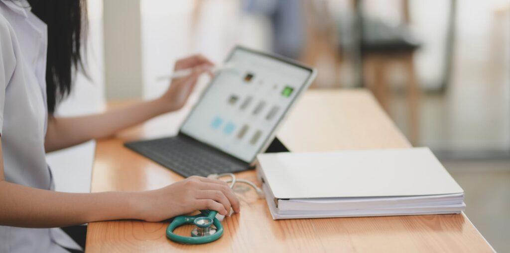 Informazione scientifica, Garante: attenzione alla privacy dei pazienti