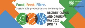 giornata desertificazione