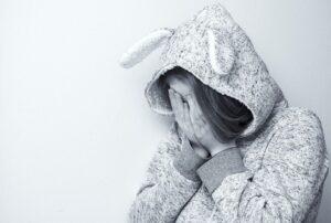 Cyberbullismo e violenza in rete, l'audizione del Garante Privacy